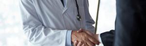 Steuerberatung für Ärzte